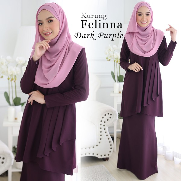 AD07 02 Felinna-Dark Purple