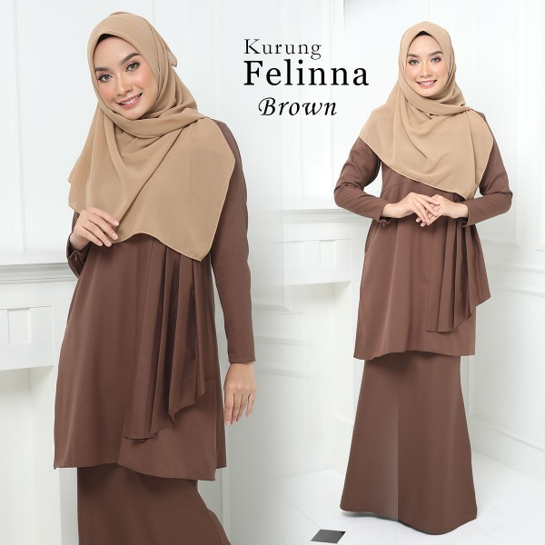 AD07 09 Felinna-Brown
